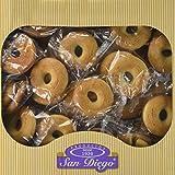 Productos San Diego Naranjinas - 1250 gr