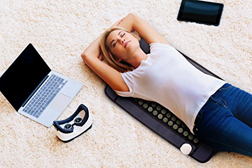 Back Rescue Far Infrared Heating Pad