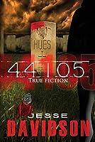 44105: True Fiction