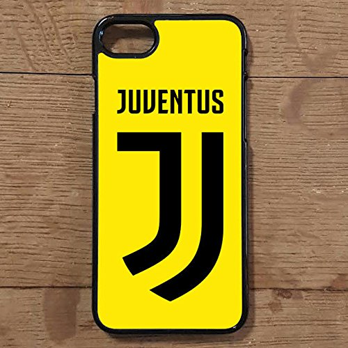 Lovelytiles Juventus Cover Calcio Serie A iPhone Apple Smartphone (iPhone 6)