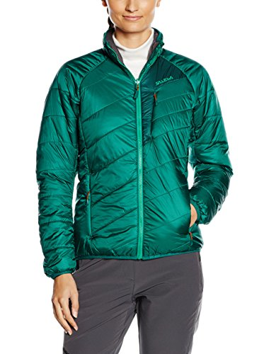 Salewa chivasso 36 Vert - Alpine Green/5240/5430