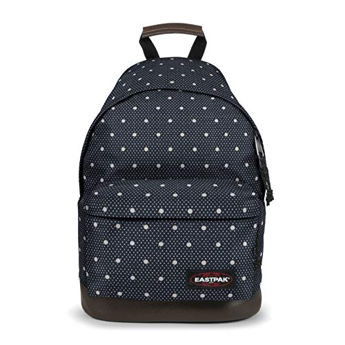 Eastpak Wyoming Sac à Dos Loisir, 40 cm, 24 liters,...