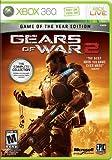 Gears of War 2 (Standard Edition) (輸入版:アジア) - Xbox360