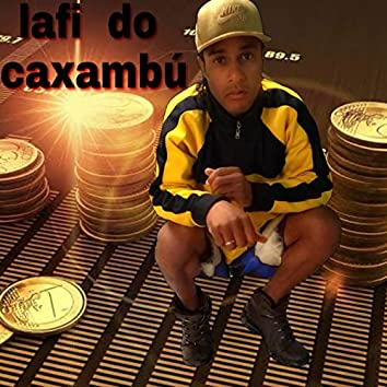 Trap Hip Hop R&b