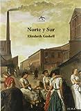 Norte y sur (Clásica Maior)