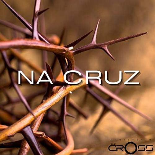 Ministério The Cross