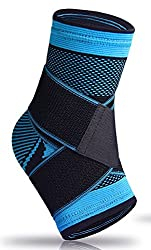 q? encoding=UTF8&ASIN=B077XDK7T7&Format= SL250 &ID=AsinImage&MarketPlace=GB&ServiceVersion=20070822&WS=1&tag=ghostfit 21 - 6 Best Ankle Supports For Runners REVIEWED