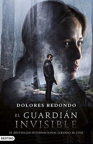 El guardián invisible (Áncora & Delfín)