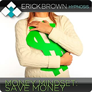 Save More Money cover art