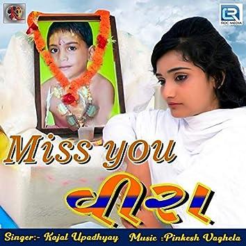 Miss You Vira