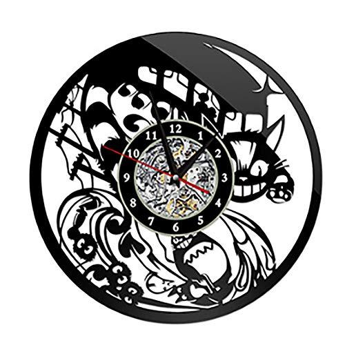 Abceeee Ideen von Cartoons Comic-Hefte Video-Nachbearbeitung Dekorative Tabelle Prozessmaterialien Umkreisen,LM14