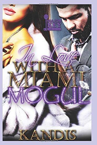 In Love With A Miami Mogul