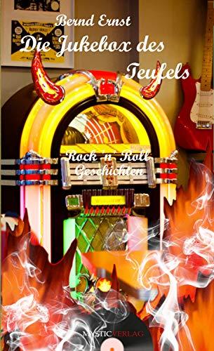 Die Jukebox des Teufels/Rock 'n' Rollgeschichten