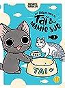 Les Chaventures de Taï et Mamie Sue, tome 3 par Kanata