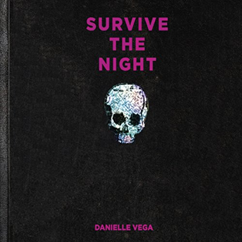 Survive the Night cover art