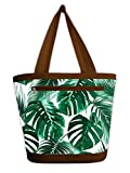 ASPEN HOME Insulated Tote Cooler Bag