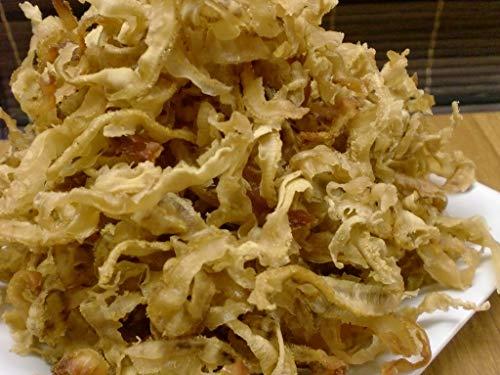 北海道産 ほたて焼き貝ひも 525g 国産 ホタテ貝ひも使用