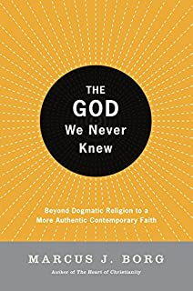 Best the jesus i never knew chapter 1 Reviews