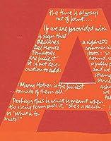 Corita Kent and the Language of Pop (Harvard Art Museums Series (YUP))