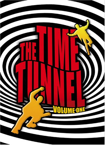 The low-pricing Time Tunnel - Volume One Super sale