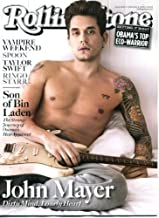 Best rolling stone cover jimi hendrix Reviews