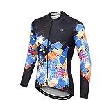 DuShow Women's Cycling Clothing