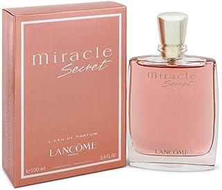 Lancome Miracle Secret - Edp - Volumen: 100 ml (3614271688088) (3614271688088)