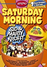 Best sid and marty krofft dvd Reviews