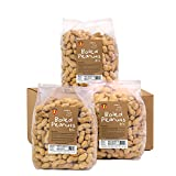 Make Your Own Boiled Peanuts Kit- 3 Pack (3 pack)