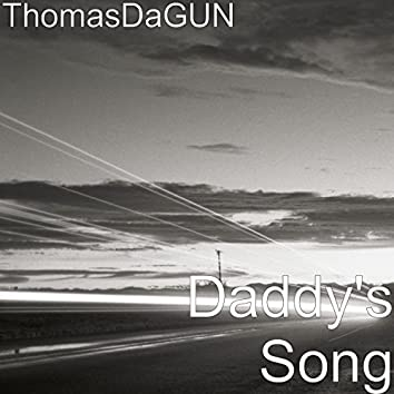 Daddy's Song (feat. Bmac)