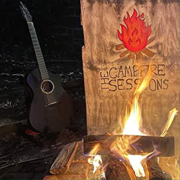 The Campfire Sessions
