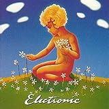 Songtexte von Electronic - Raise the Pressure