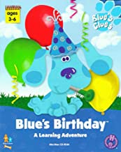 Best blues clues computer game Reviews
