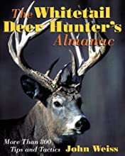 The Whitetail Deer Hunter