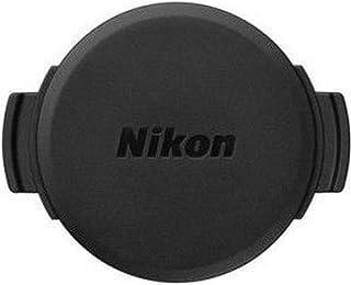 Nikon Front Cap for 42mm Prostaff/Aculon 211, Black