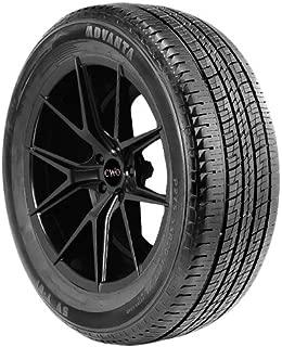 P235/65R17 Advanta SVT-01 103T Tire