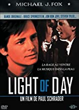 Light of day by Paul Schrader