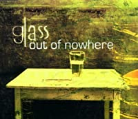 Out of nowhere [Single-CD]