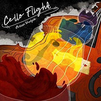 Cello Flight