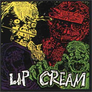LIP CREAM'S THRASH TIL DEATH