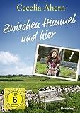 Cecelia Ahern: Zwischen Himmel und hier - neuer Film auf DVD