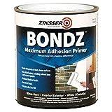 Rust-Oleum 256266 QT Bondz Primer à base d'eau