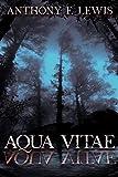 Aqua Vitae (English Edition)