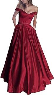 Best basque waist wedding dress Reviews