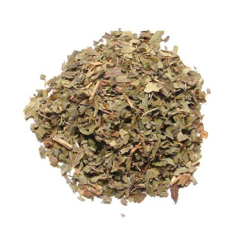 Tarragon French - 1/2 Pound ( 8 ounces) -Dried...