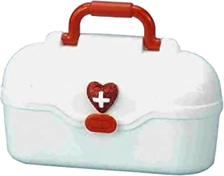 Forum Novelties Inc - Hospital Honey - Nurse Bag