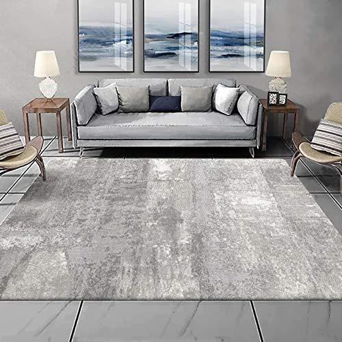 tapijt ikea grijs