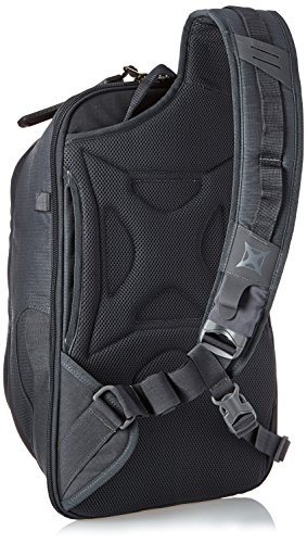 Vertx EDC Commuter Bag rapid quick easy draw sling pack