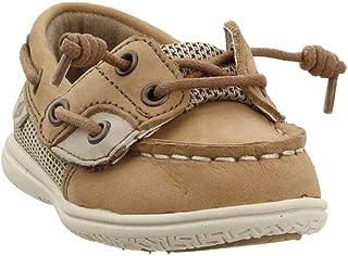 کفش ورزشی ساحلی SPERRY Jr / کفش آبی قایق