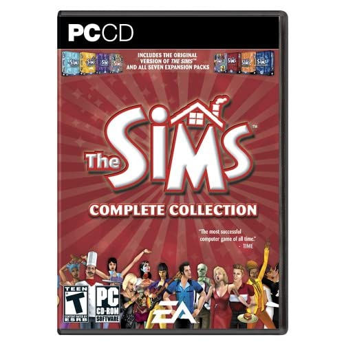 the sims 3 complete collection mac torrent